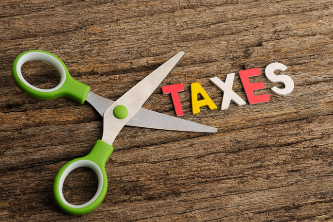 Newsie Hong Kong Double Tax Agreement Updated The Nations Local